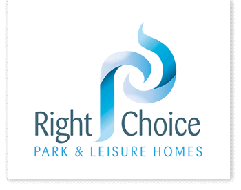 Right Choice Park Homes